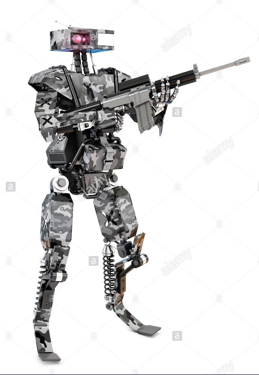 robot-soldato-rendering-3d-mfrh8x