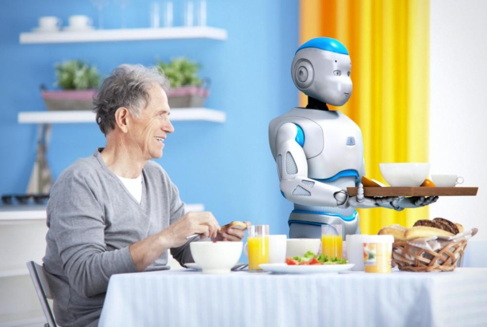 romeo-robot--1170x787
